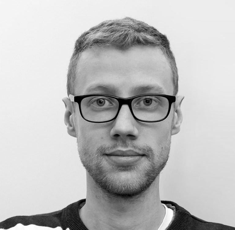 Designer - Andras Kerekgyart