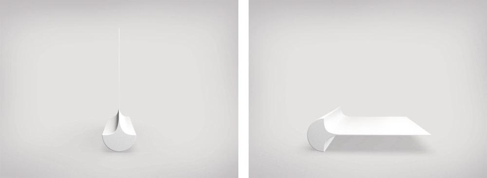 AD Intérieurs 2015 – Les Décors – Le salon de perception de Gwenaël Nicolas