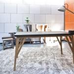CONCOURS Opendesk x La Fabrique x Blog Esprit Design