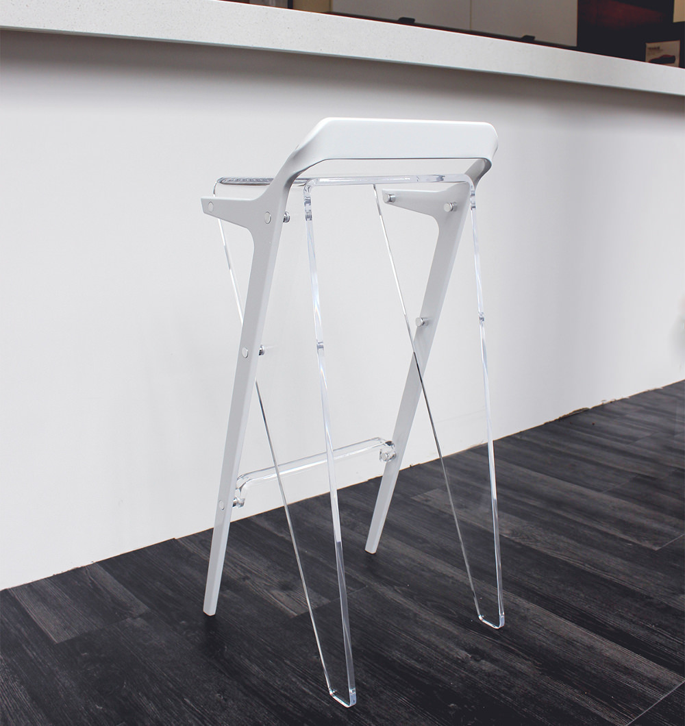 kurva-tabouret-bar -design-jordan-steranka-furniture-stool-blog-espritdesign-8.jpg - Chaise De Bar Transparente