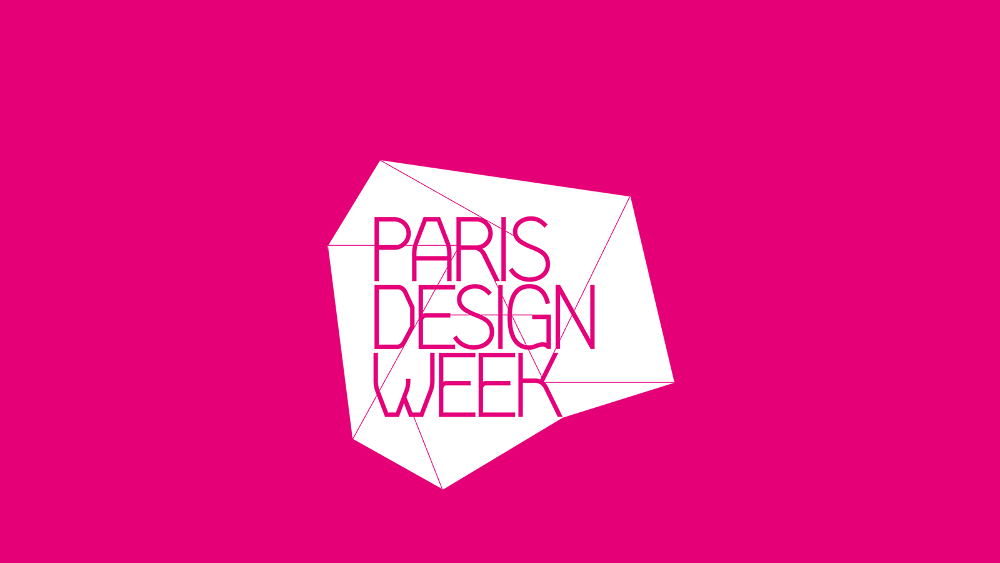 paris design week 2015 le live. Black Bedroom Furniture Sets. Home Design Ideas