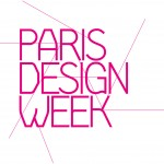 Paris Design Week 2015 : Le GUIDE