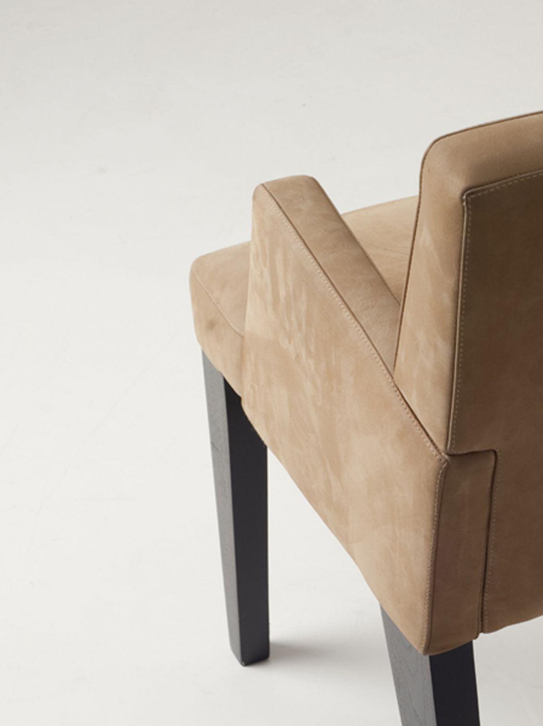 jf-dor-loudordesign-interni-chair-brussels-2