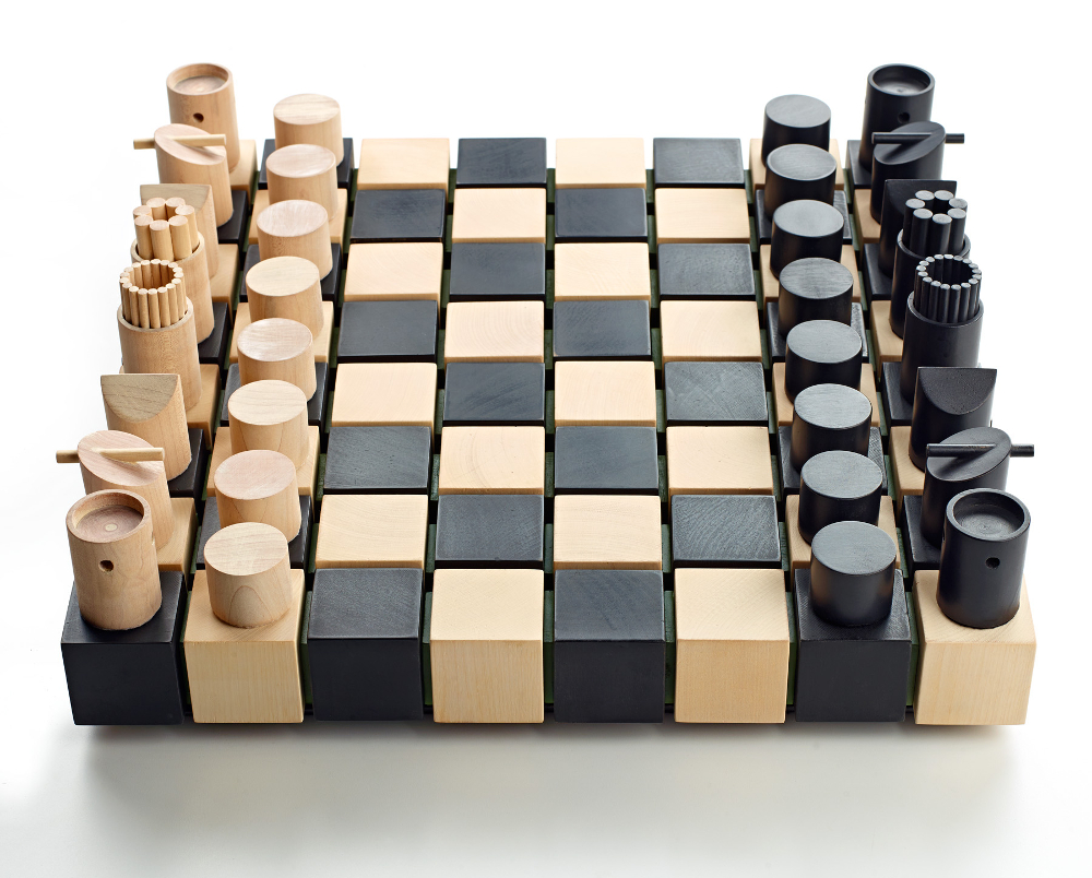 a 39 design awards competition winners blog esprit design. Black Bedroom Furniture Sets. Home Design Ideas
