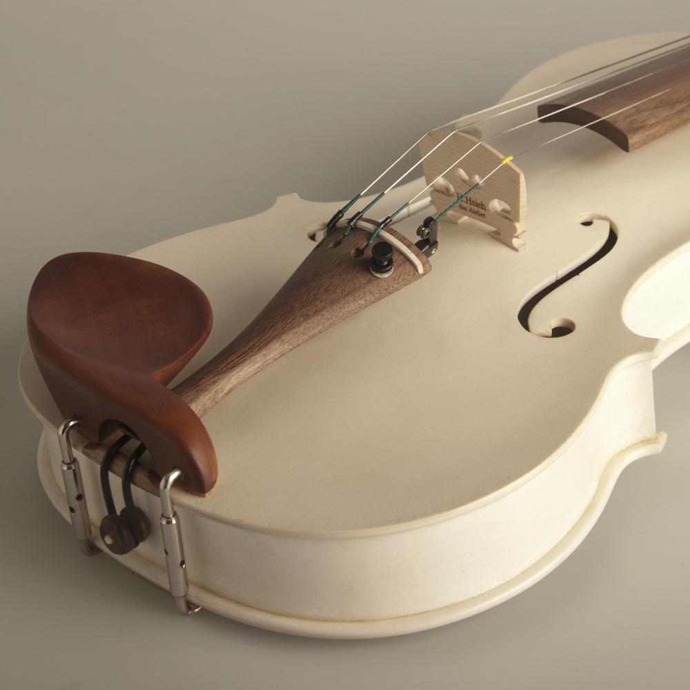 P'iolin violon par Yi-Jen Hsieh
