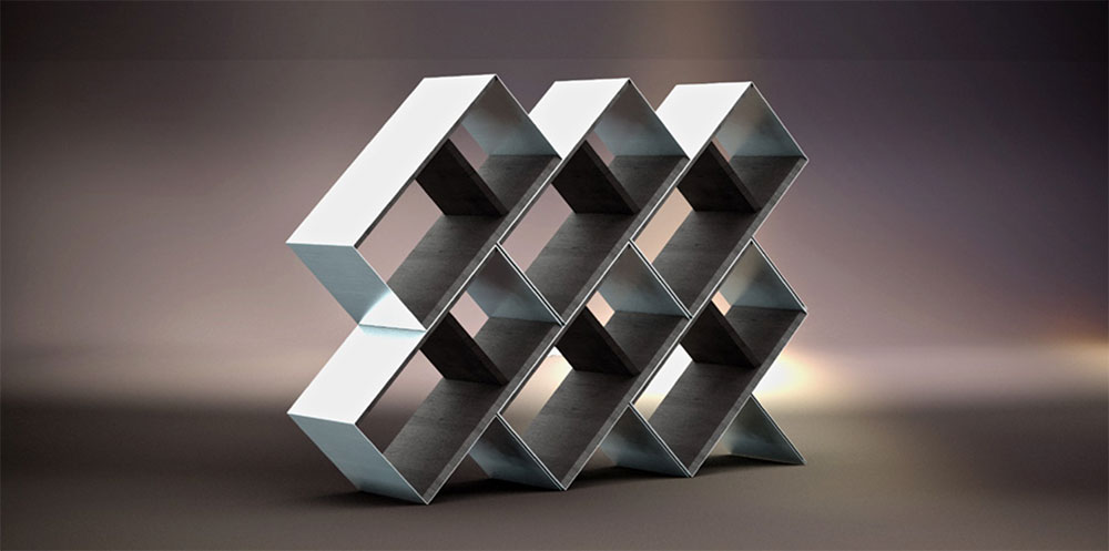 Bespoke-edition-des-meubles-de-designer-sur-mesure_01