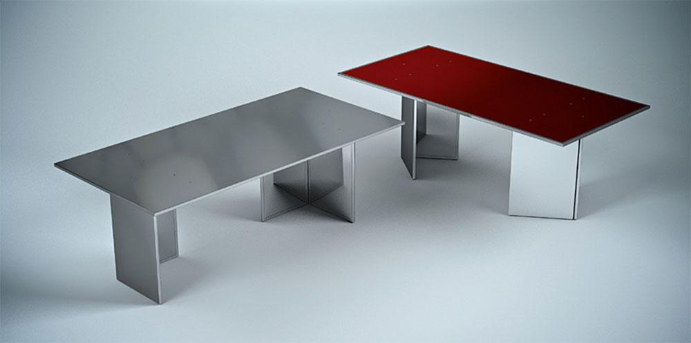 Bespoke-edition-des-meubles-de-designer-sur-mesure_02