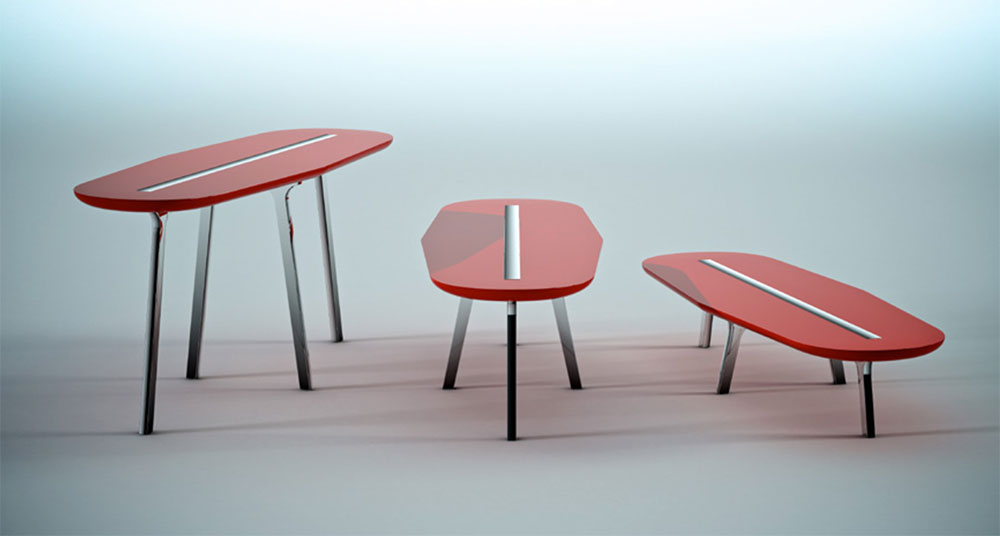 Bespoke-edition-des-meubles-de-designer-sur-mesure_03