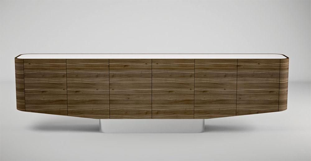 Bespoke-edition-des-meubles-de-designer-sur-mesure_04