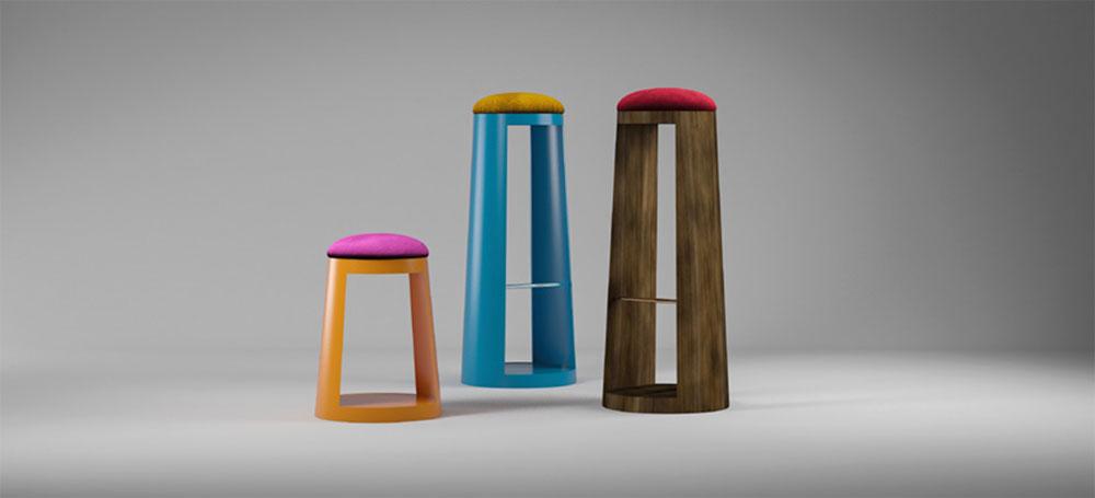 Bespoke-edition-des-meubles-de-designer-sur-mesure_05