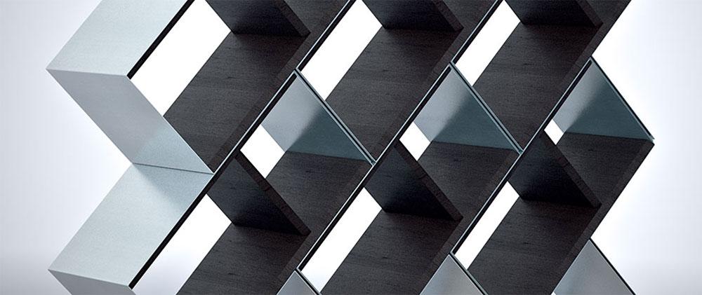 Bespoke-edition-des-meubles-de-designer-sur-mesure_06