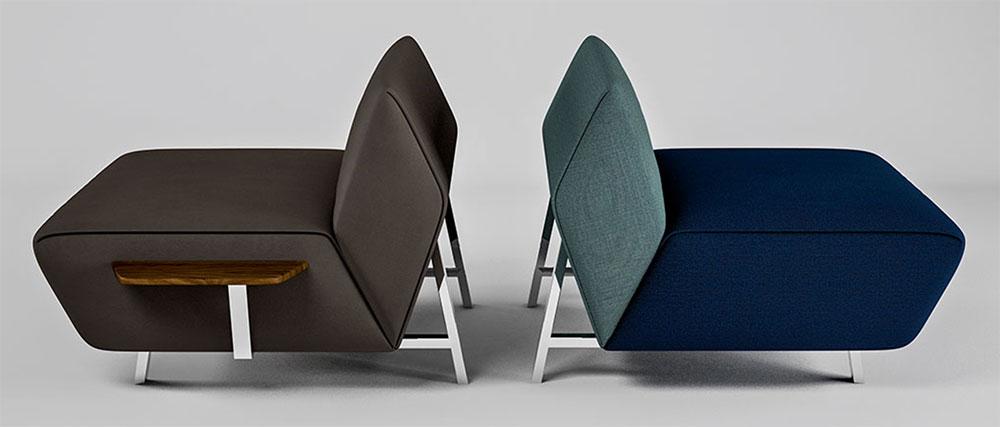 Bespoke-edition-des-meubles-de-designer-sur-mesure_07