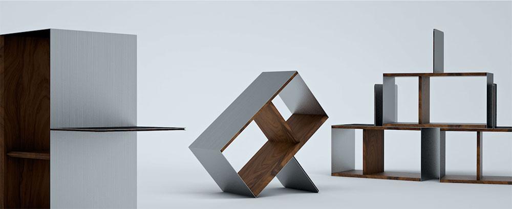 Bespoke-edition-des-meubles-de-designer-sur-mesure_08