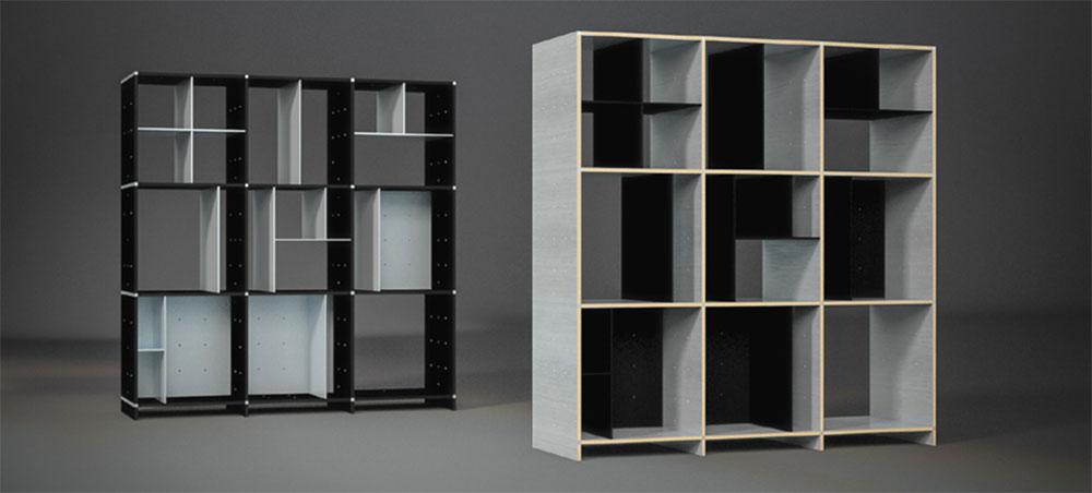Bespoke-edition-des-meubles-de-designer-sur-mesure_09