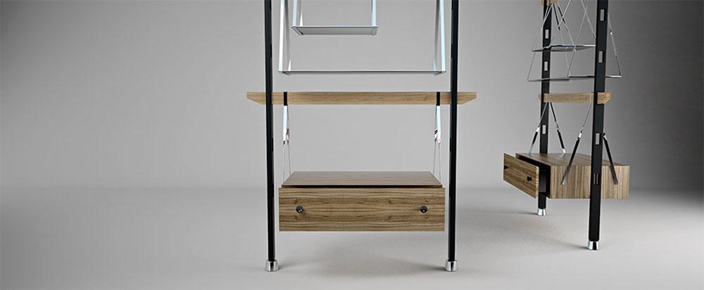 Bespoke-edition-des-meubles-de-designer-sur-mesure_10