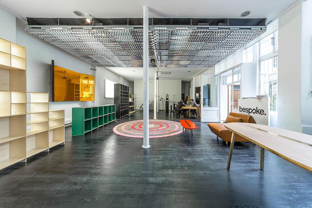 Bespoke-edition-des-meubles-de-designer-sur-mesure_11