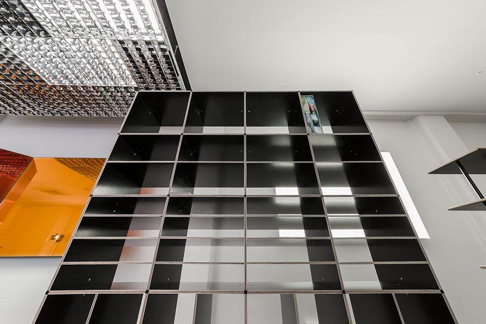 Bespoke-edition-des-meubles-de-designer-sur-mesure_15