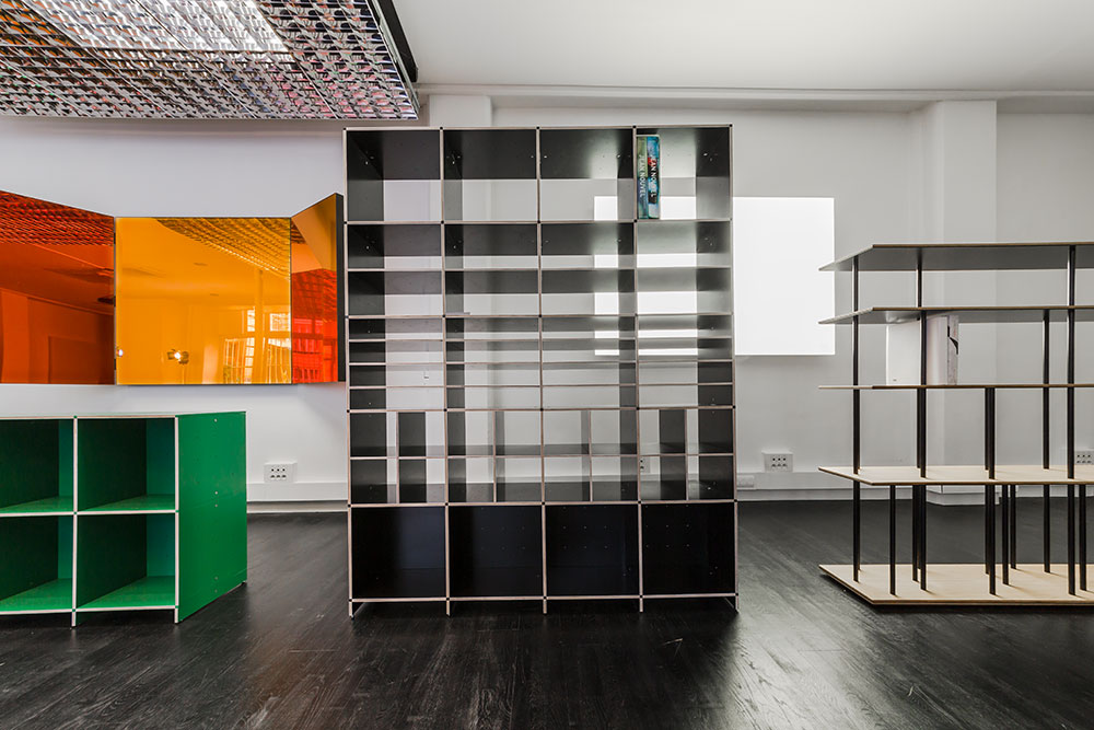 Bespoke-edition-des-meubles-de-designer-sur-mesure_16