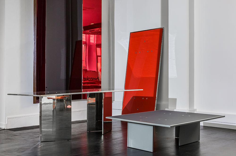 Bespoke-edition-des-meubles-de-designer-sur-mesure_17