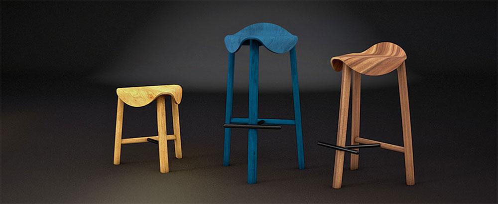 Bespoke-edition-mobilier-de-designer-sur-mesure_23