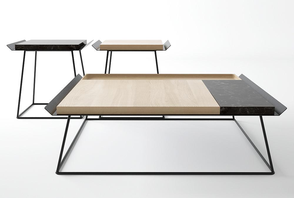 anniversaire bed f te ses 8 ans blog esprit design. Black Bedroom Furniture Sets. Home Design Ideas
