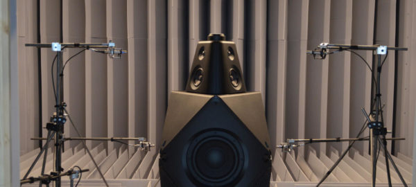 Reportage : Lancement international BeoLab 90 enceinte Bang & Olufsen