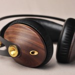 Meze 99 Classics casques audio design Antonio Meze