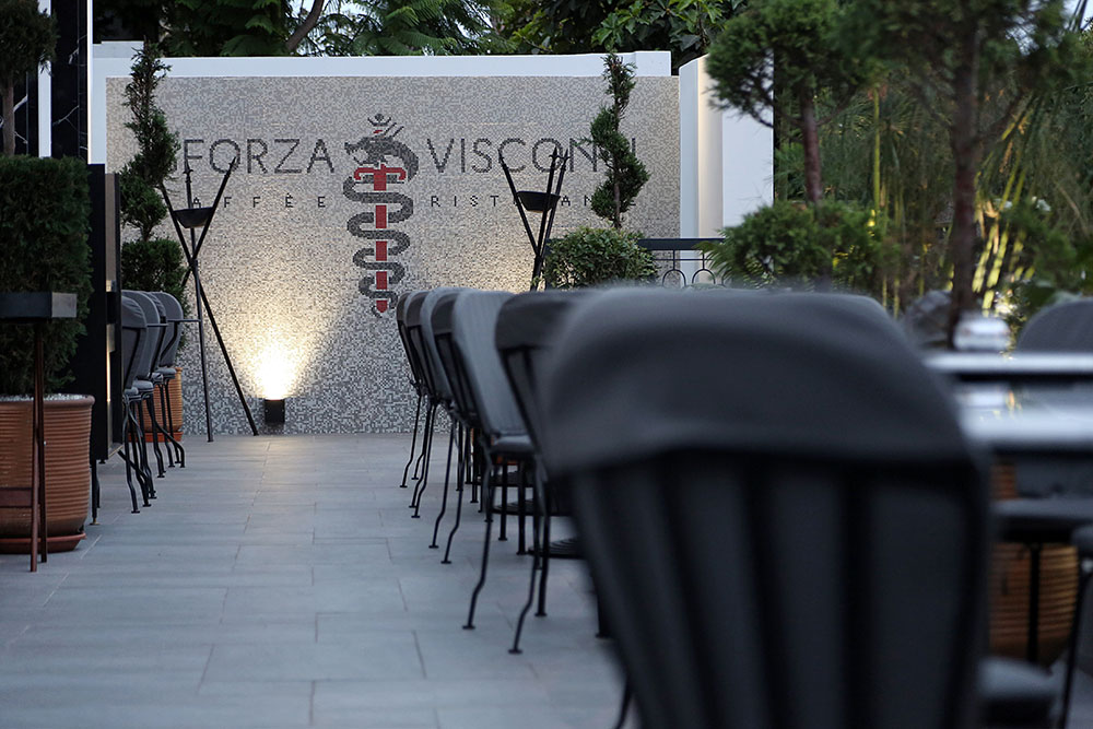 Restaurant-Sforza-Visconti-par-Dumdum-design_03