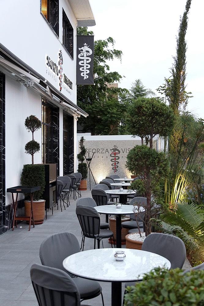 Restaurant-Sforza-Visconti-par-Dumdum-design_05