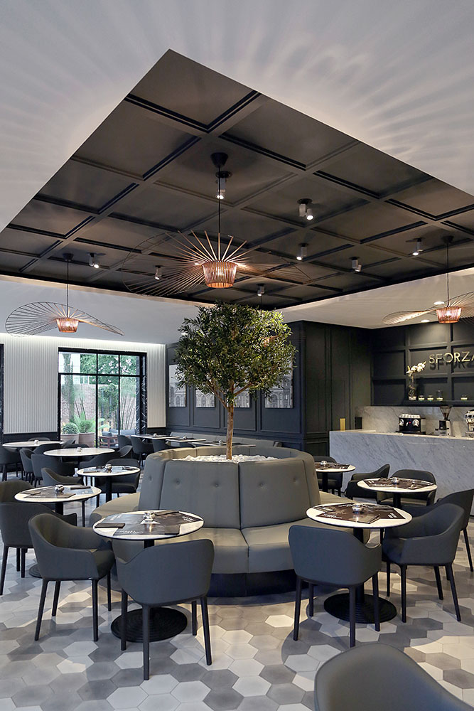 Restaurant-Sforza-Visconti-par-Dumdum-design_06