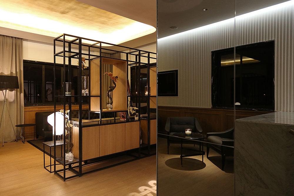 Restaurant-Sforza-Visconti-par-Dumdum-design_14