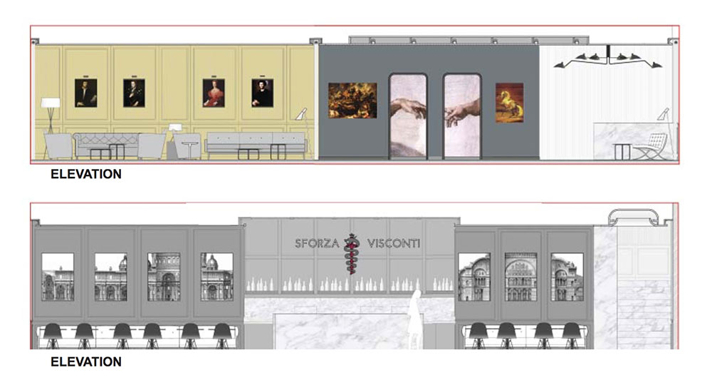 Restaurant-Sforza-Visconti-par-Dumdum-design_29