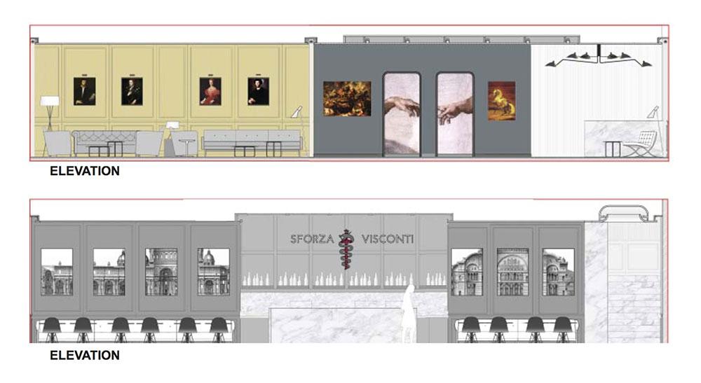 Restaurant-Sforza-Visconti-par-Dumdum-design_29