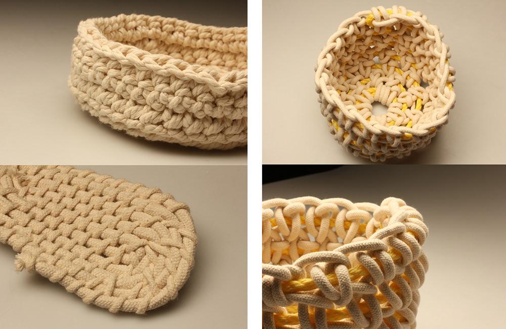 Collection-sensible-EGO-design-Justyna-Fabirkiewicz-blog-espritdesign-9