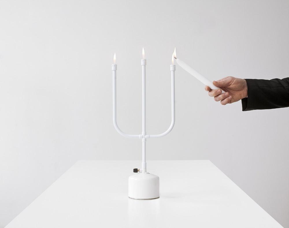 Flames design Chris Kabel