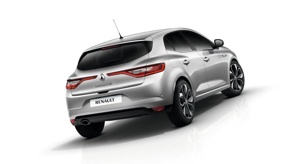 renault megane iv plus qu 39 une voiture blog esprit design. Black Bedroom Furniture Sets. Home Design Ideas