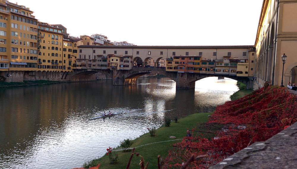 Reportage : Hublot à Ferrari - Florence