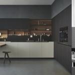 Retour sur l'inauguration Poliform-Varenna Studio