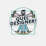 Quel(le) designer êtes-vous ?