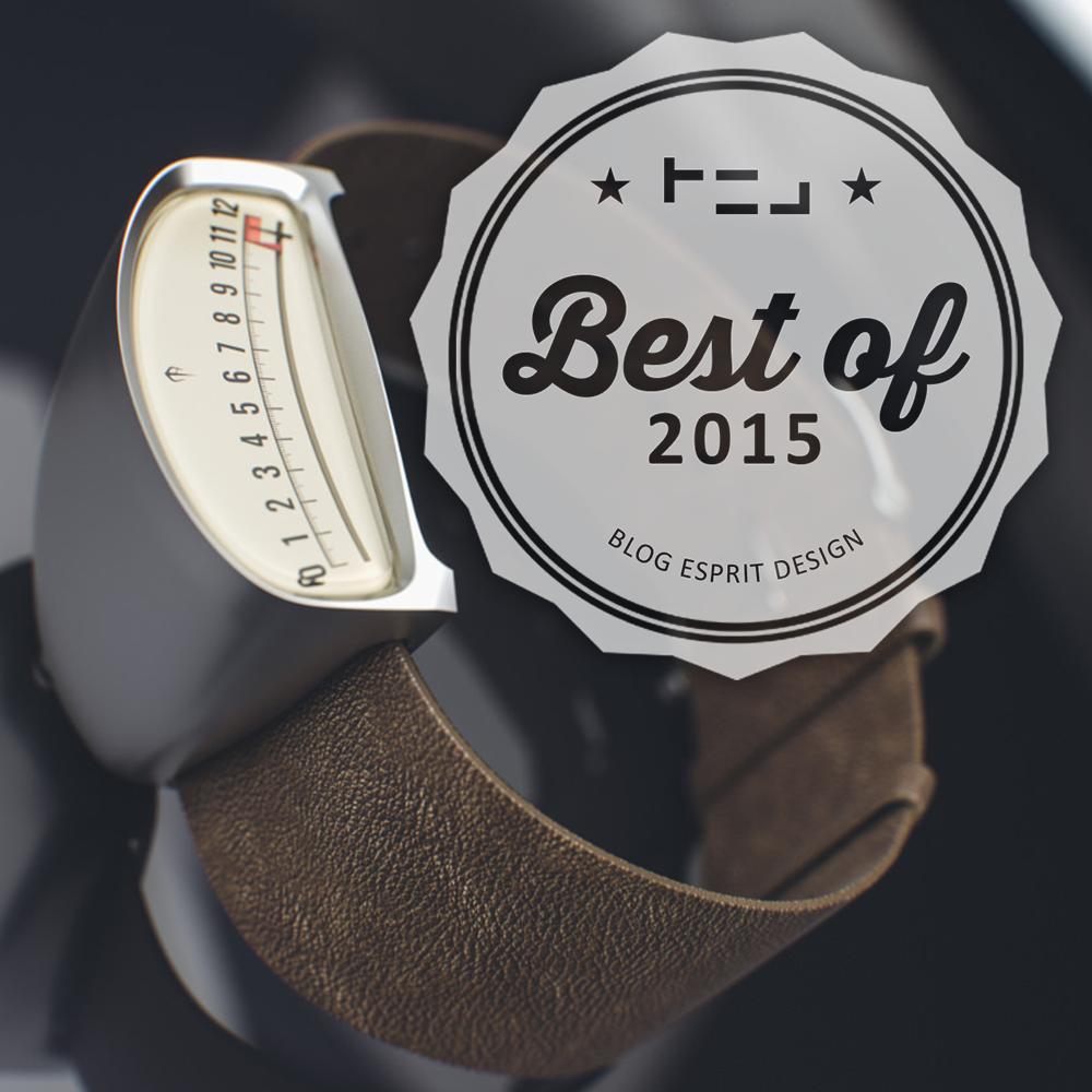 BESTOF 2015 Blog Esprit Design