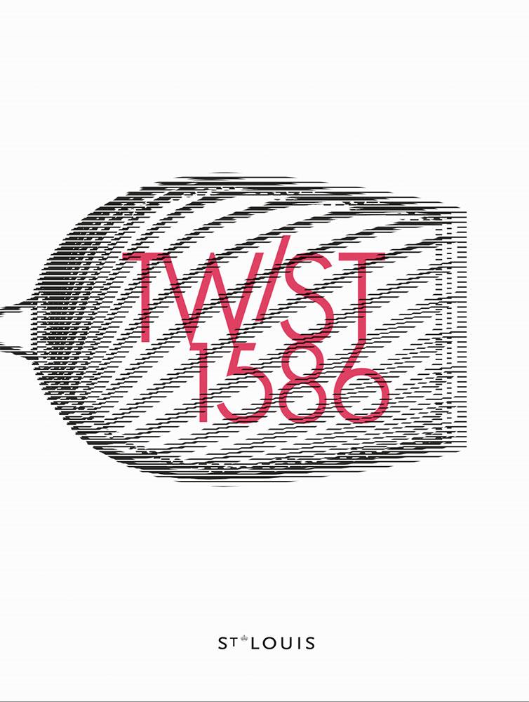 Collection-Twist-1586-par-Saint-Louis_12