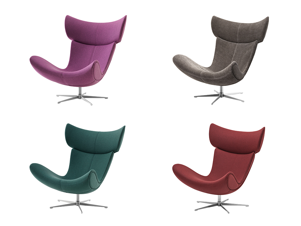 jeu concours anniversaire un fauteuil imola boconcept a gagner blog esprit design. Black Bedroom Furniture Sets. Home Design Ideas