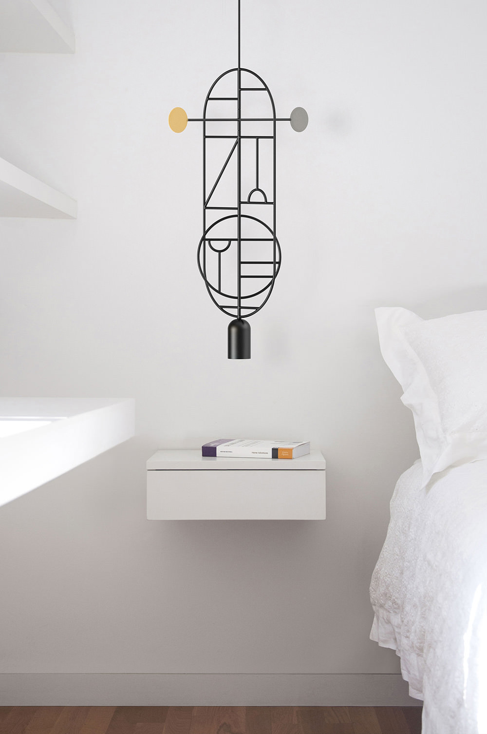 Lines&Dots-suspension-graphique-design-light-GoulaFiguera-espagne-blog-espritdesign-10