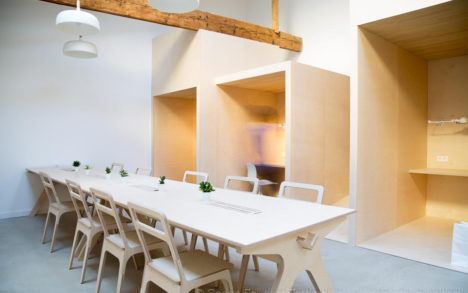 coup de coeur m o 2015 projet corpus benjamin graindorge. Black Bedroom Furniture Sets. Home Design Ideas