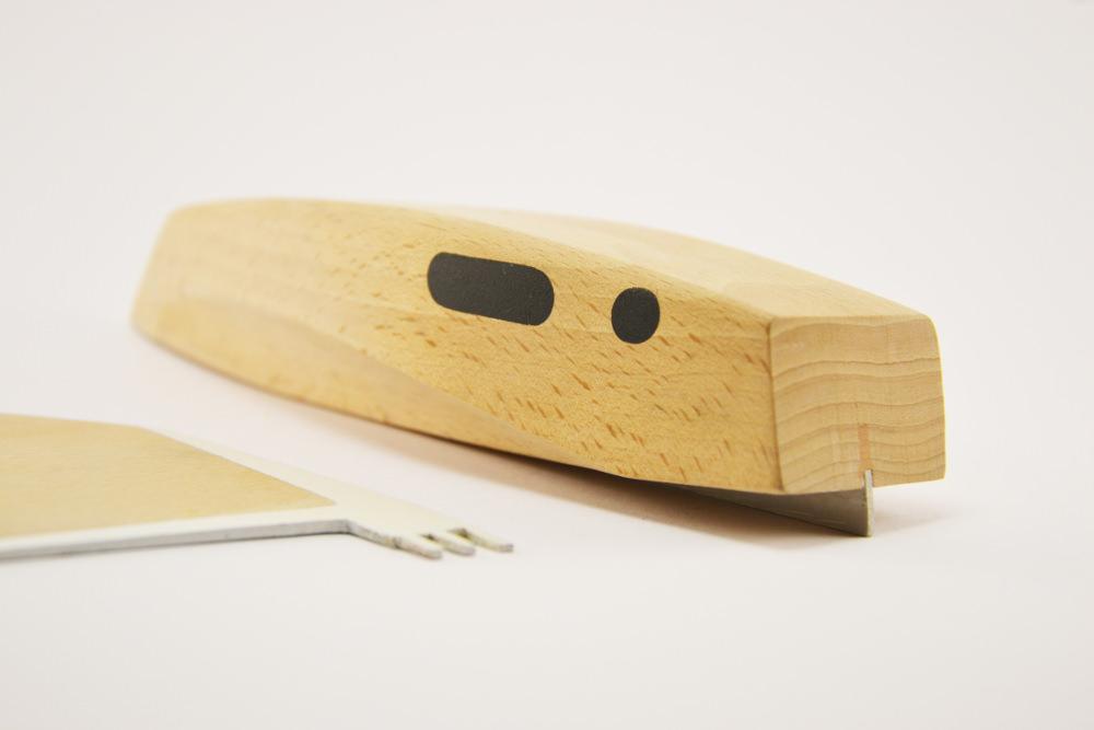 orovof jouets en bois par pierre meriadec blog esprit design. Black Bedroom Furniture Sets. Home Design Ideas