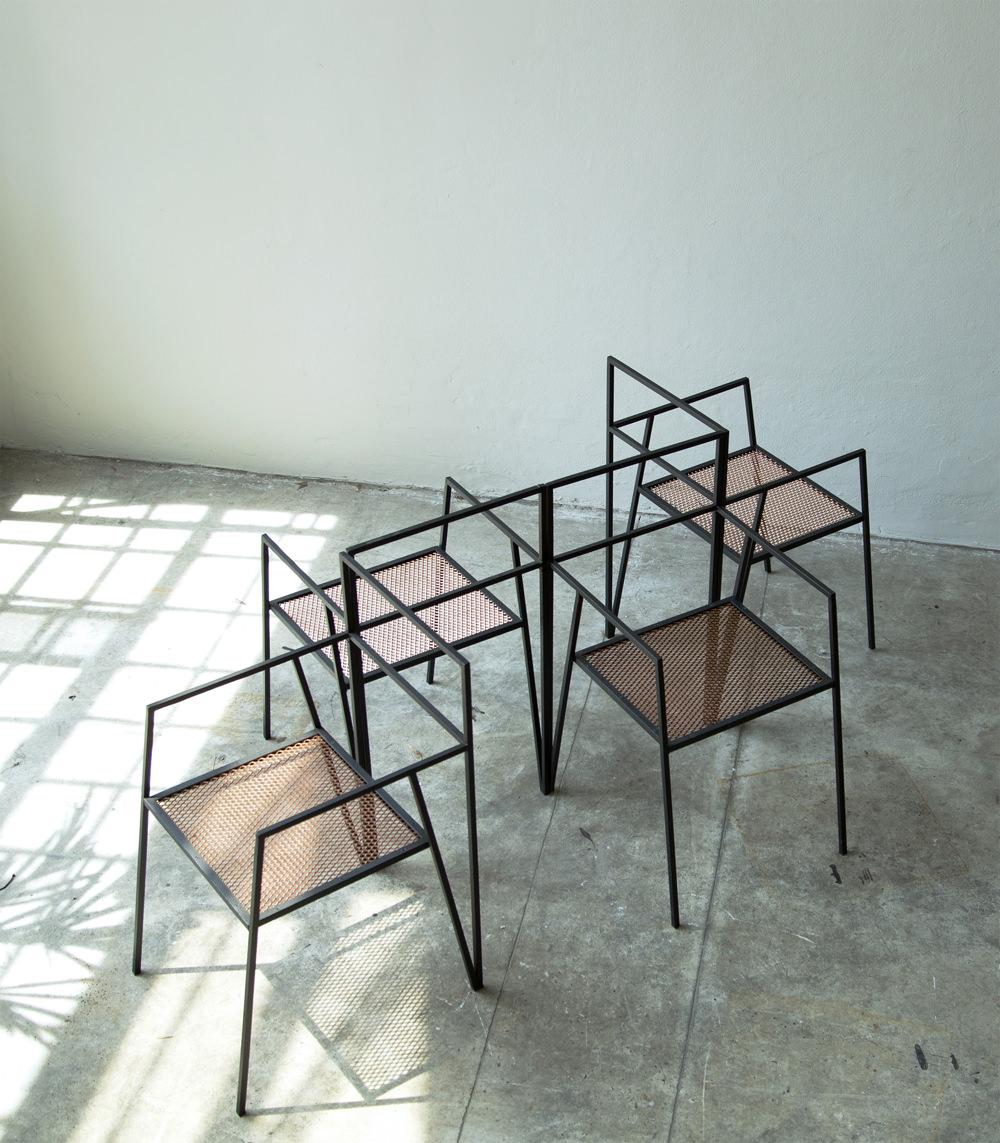 alpina collection mobilier droit par ries blog esprit design. Black Bedroom Furniture Sets. Home Design Ideas