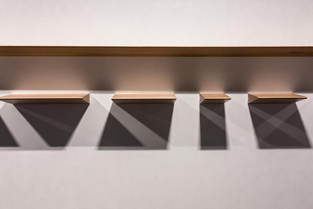 Reportage-Exposition-VIA-Design-2016-blog-espritdesign-12