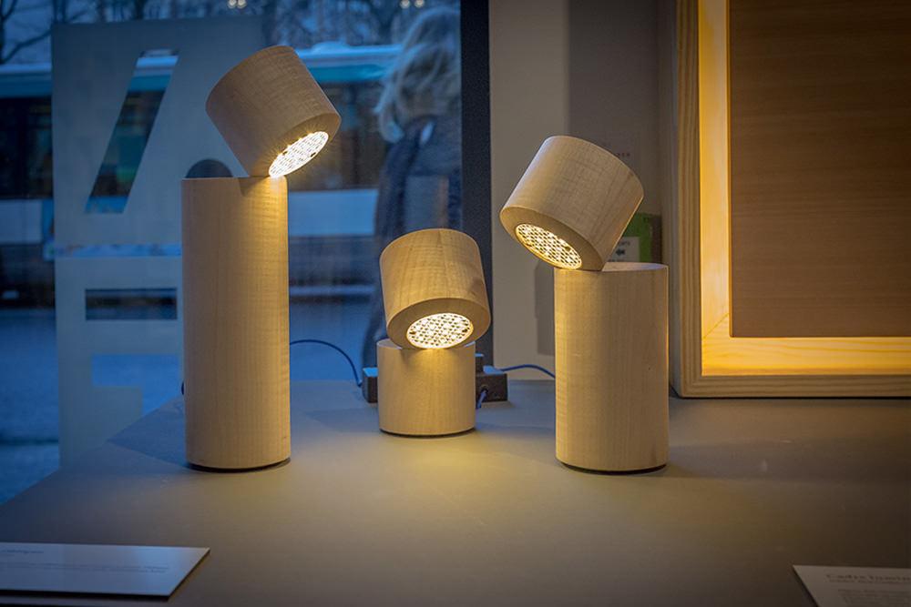 Reportage : Exposition VIA Design 2016 © Seen By Kloe pour Blog Esprit Design