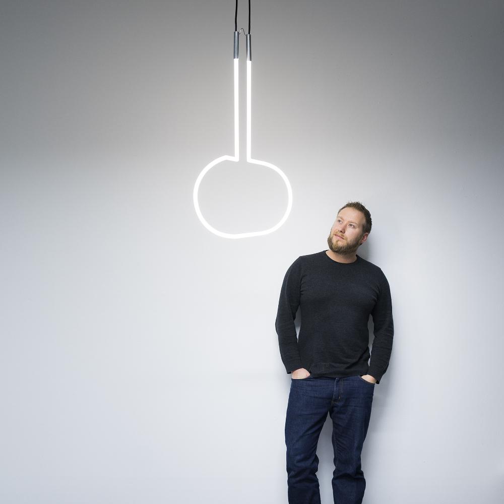 Vary suspension et finesse par Florian Freihöfer