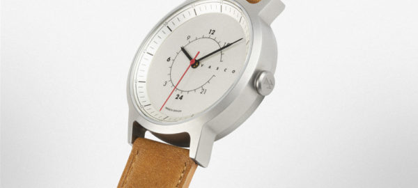 Fashion archives page 2 sur 4 blog esprit design for Vasco watches